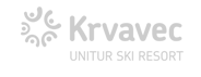 krvavec.png